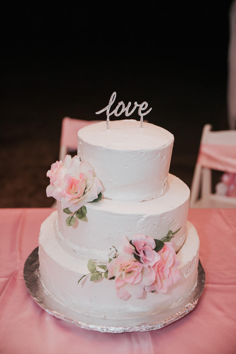 Fort Worth Texas Wedding Photography676.jpg
