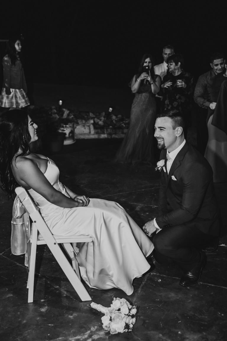 Fort Worth Texas Wedding Photography681.jpg