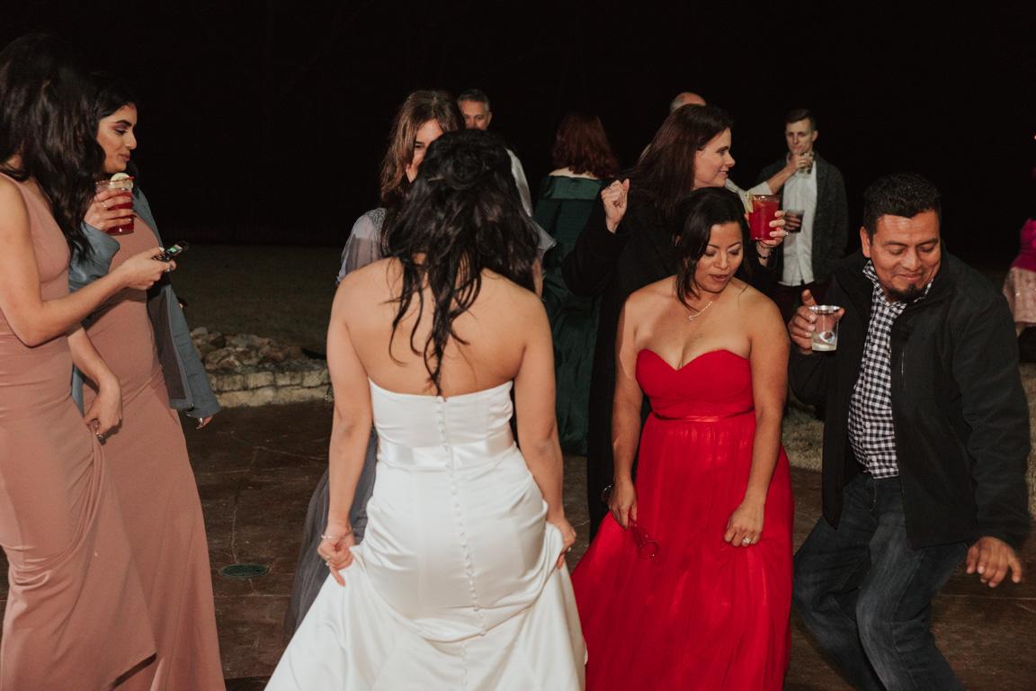 Fort Worth Texas Wedding Photography688.jpg