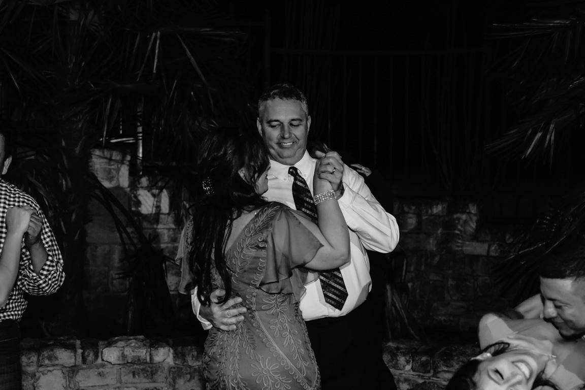 Fort Worth Texas Wedding Photography691.jpg