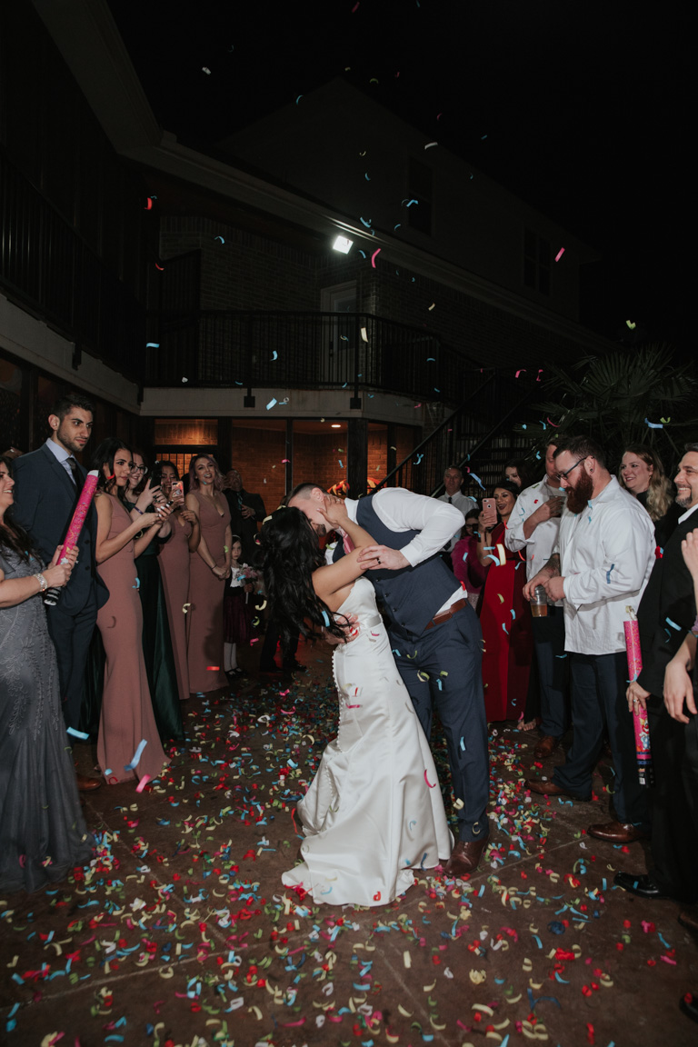 Fort Worth Texas Wedding Photography697.jpg