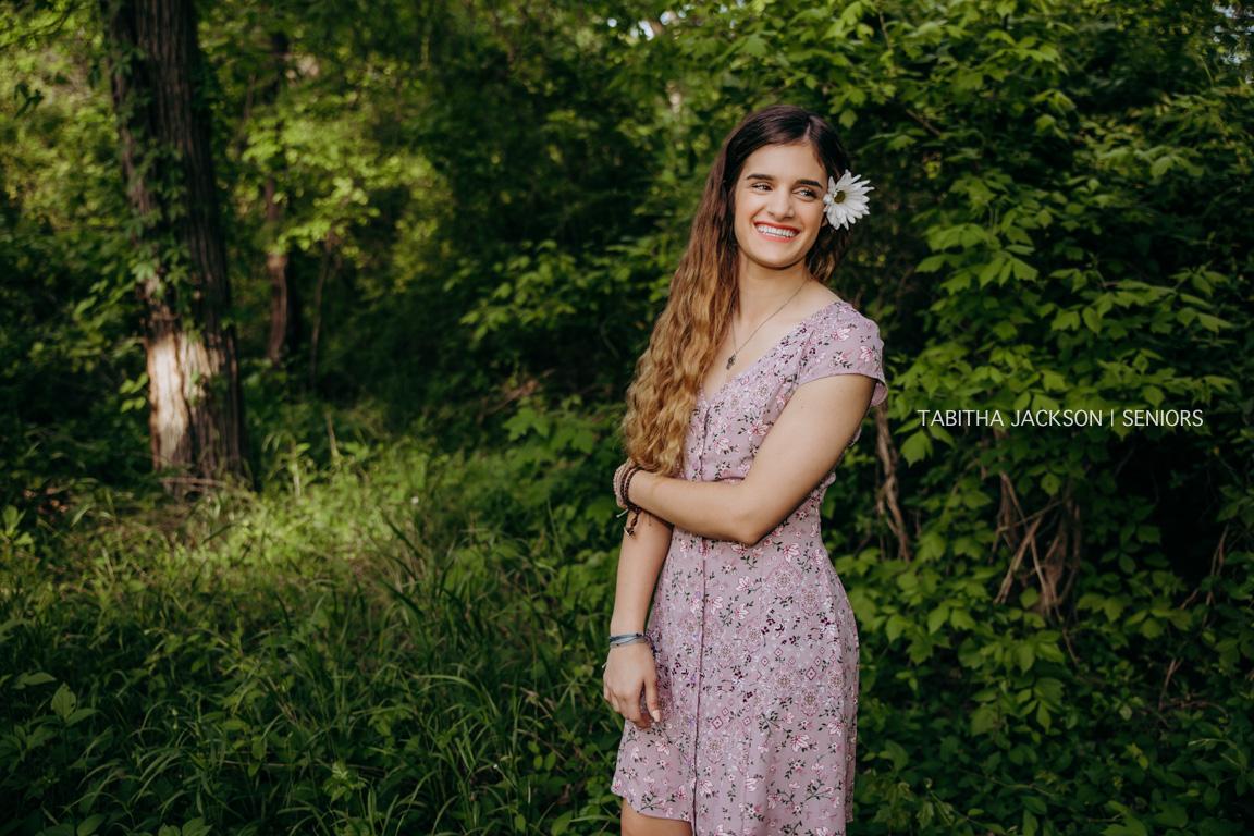 Arlington Senior Photography700.jpg
