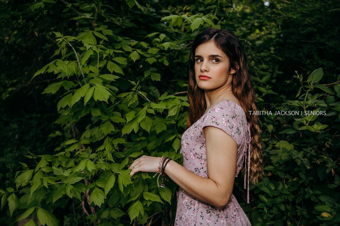 Arlington Senior Photography701.jpg