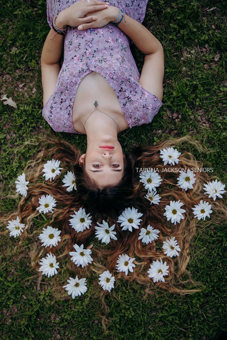 Arlington Senior Photography702.jpg