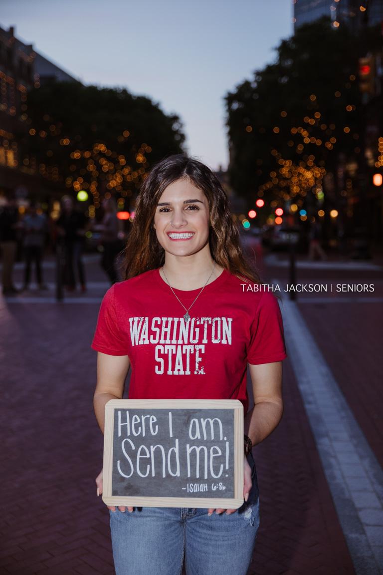 Arlington Senior Photography724.jpg
