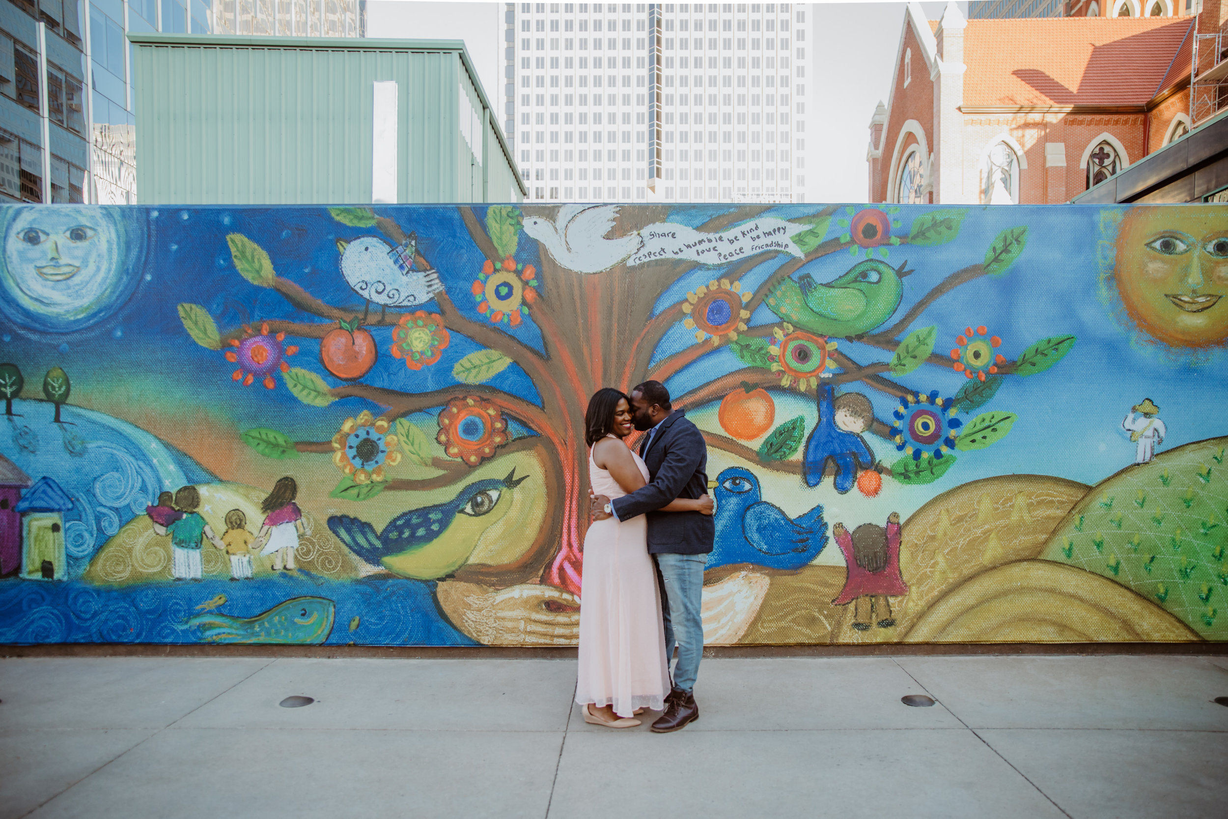 Dallas Arts District Engagement_133.jpg