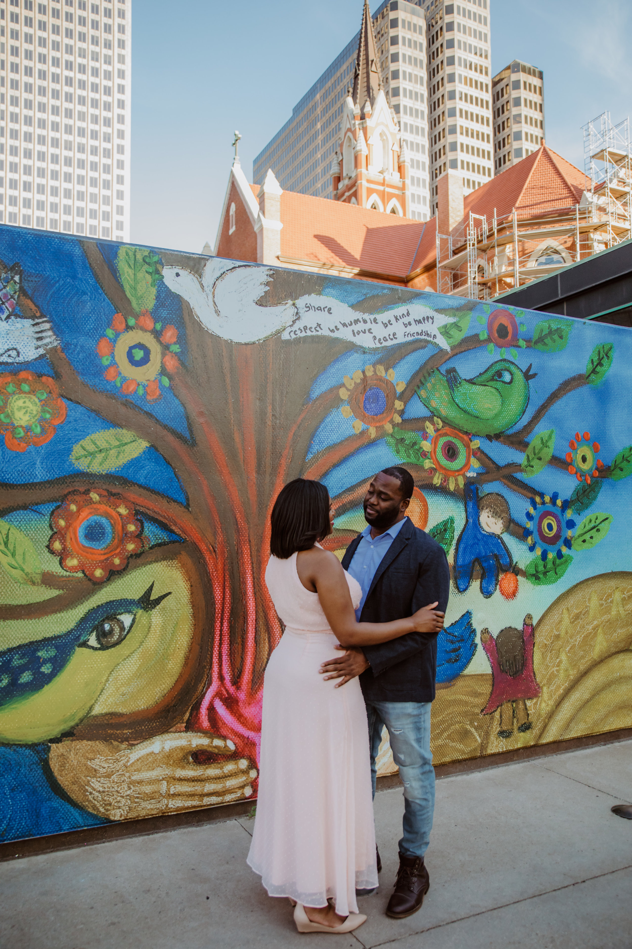 Dallas Arts District Engagement_135.jpg