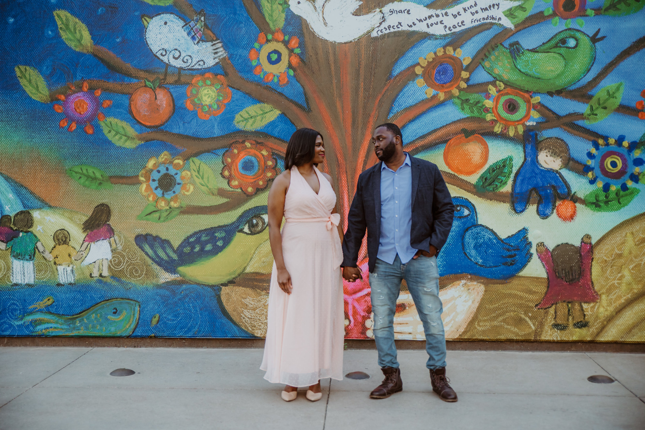 Dallas Arts District Engagement_137.jpg