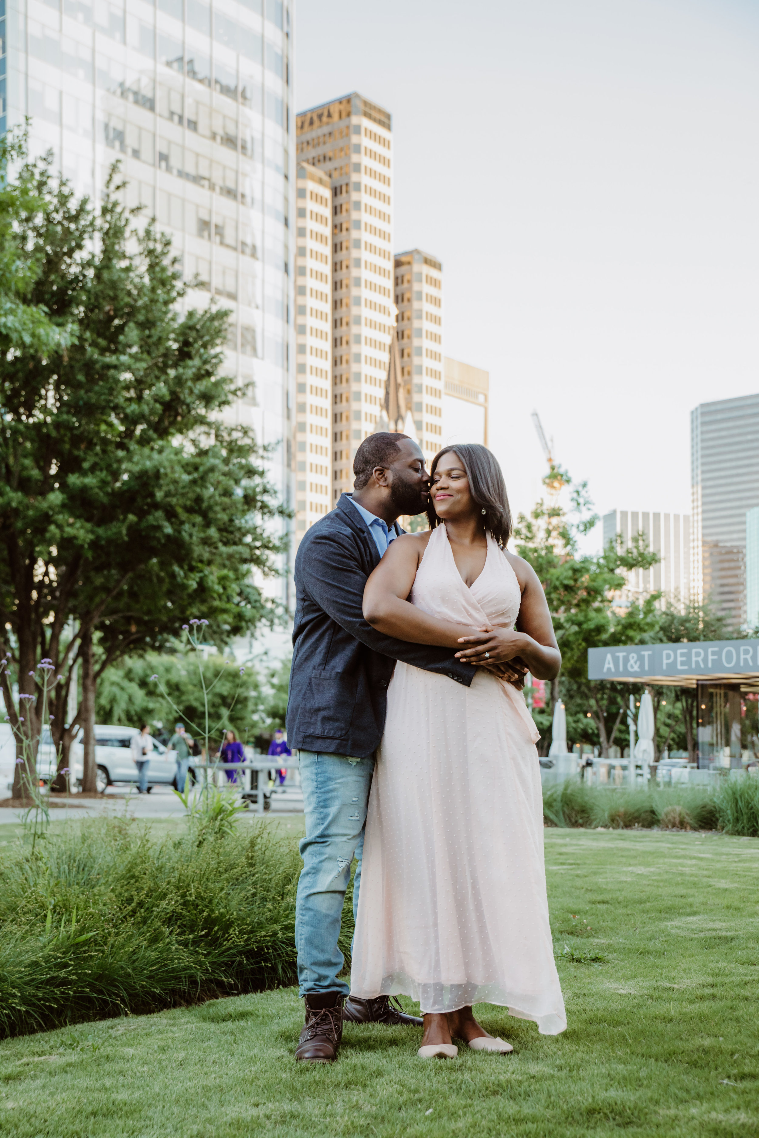 Dallas Arts District Engagement_159.jpg
