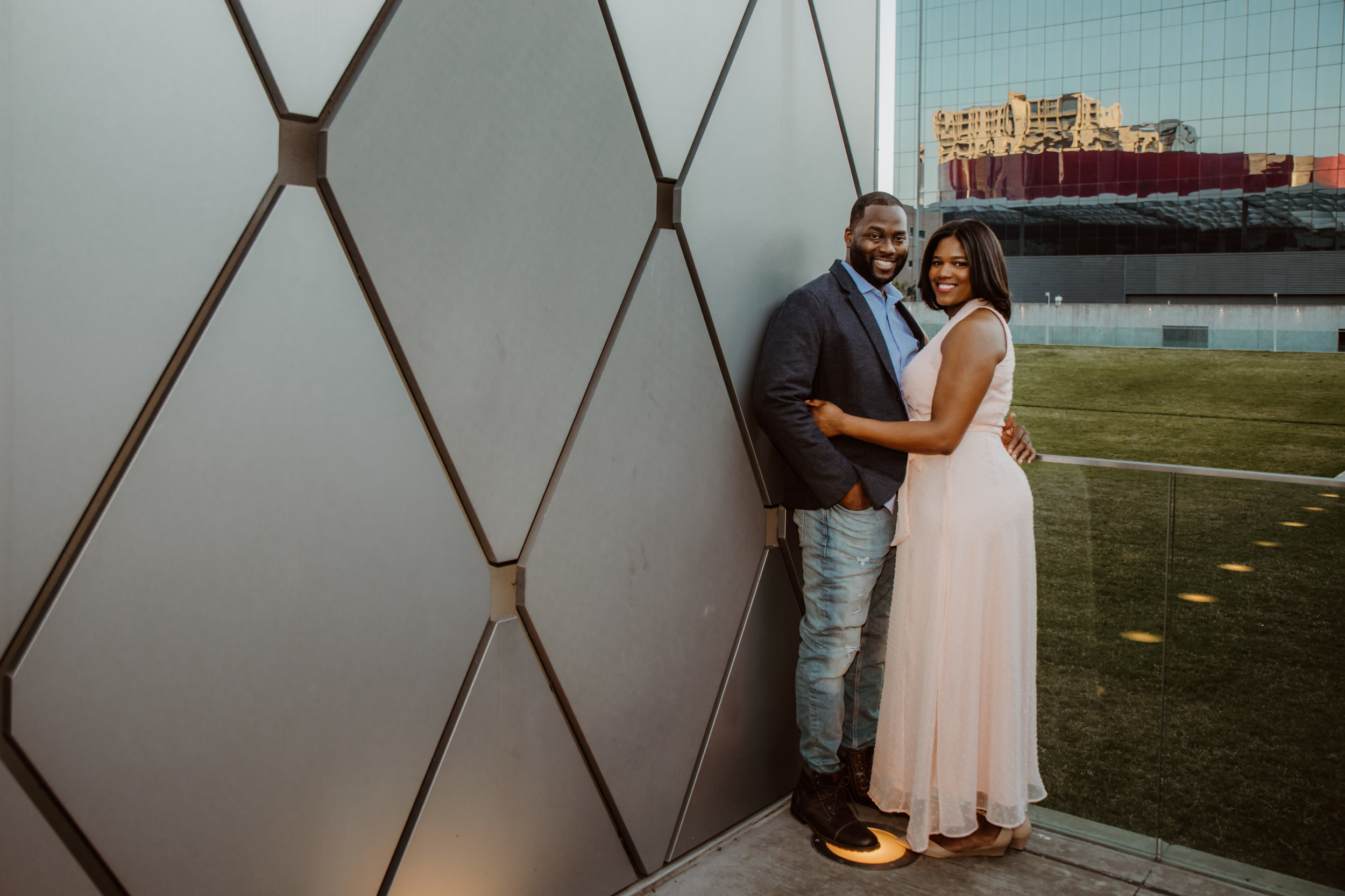 Dallas Arts District Engagement_166.jpg