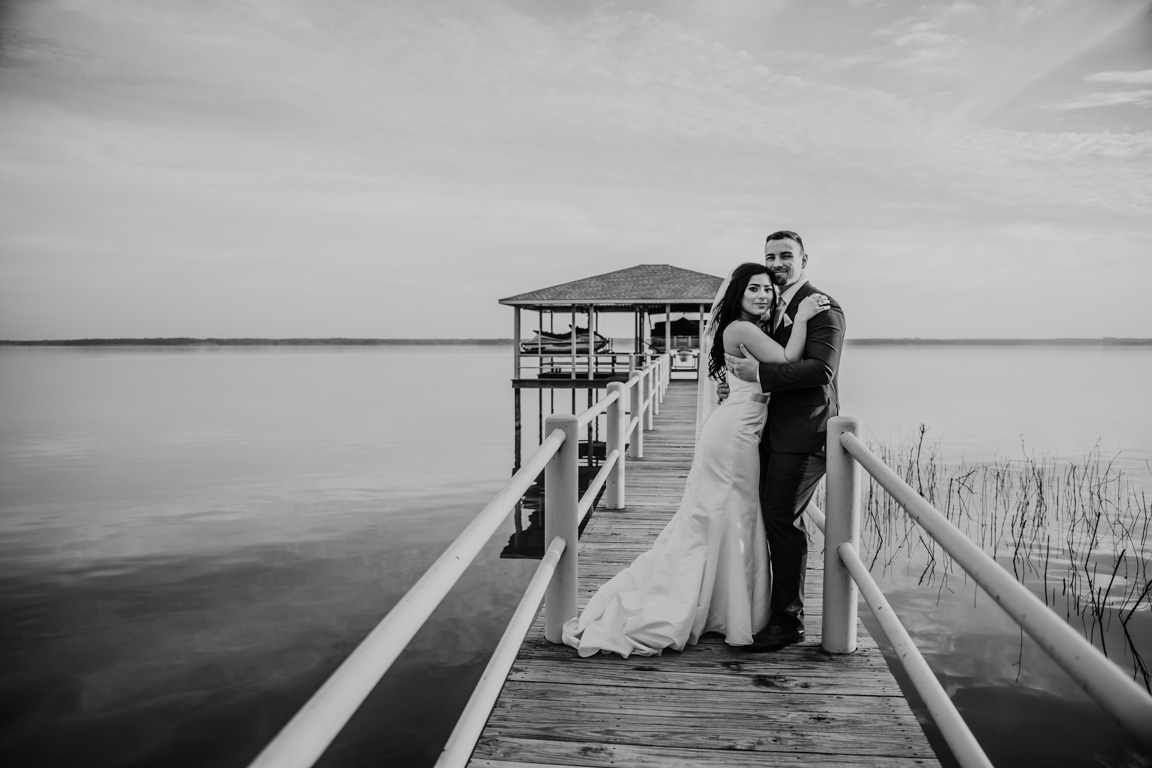 Fort Worth Texas Wedding Photography654.jpg