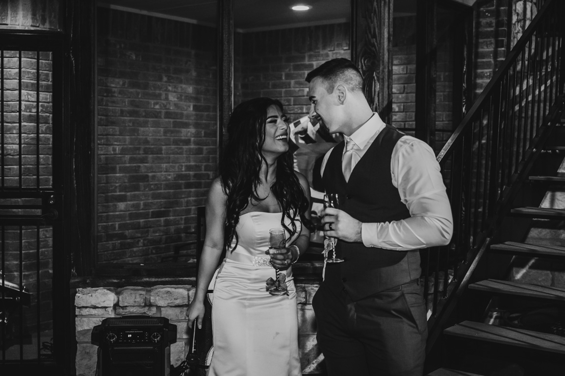 Fort Worth Texas Wedding Photography690.jpg