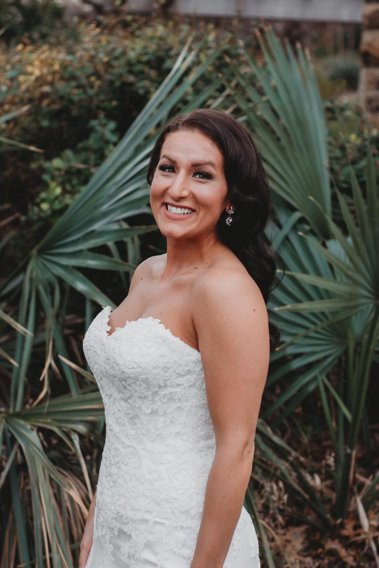 Fort Worth Wedding Photography_794.jpg