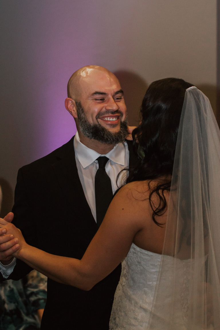 Fort Worth Wedding Photography_797.jpg