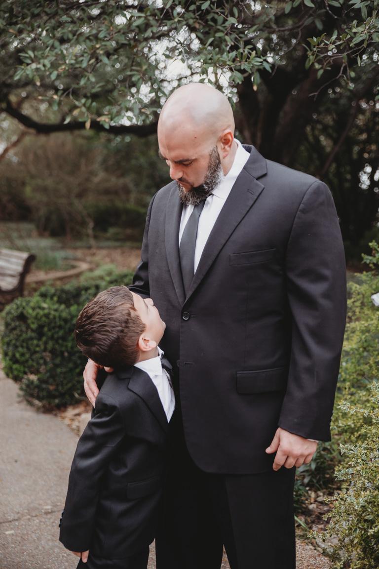 Fort Worth Wedding Photography_798.jpg