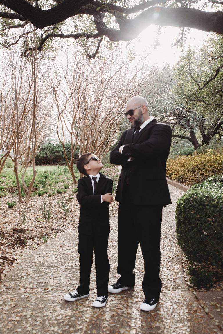 Fort Worth Wedding Photography_802.jpg