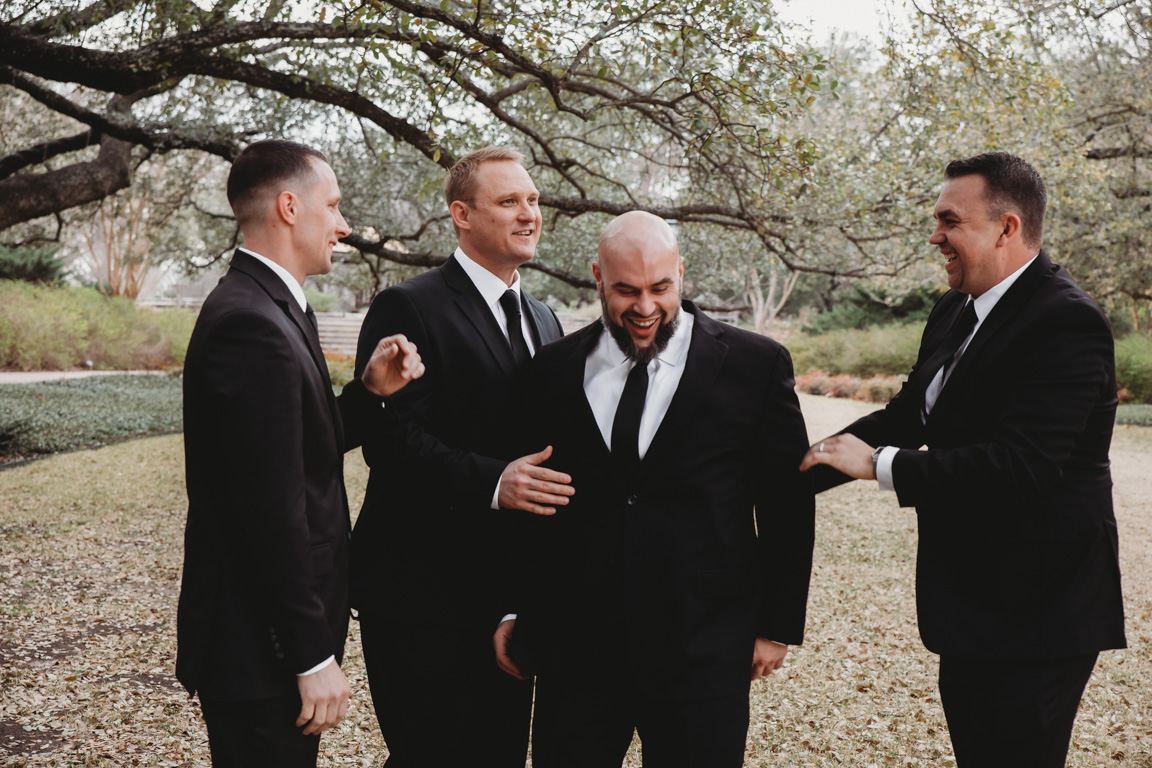 Fort Worth Wedding Photography_807.jpg