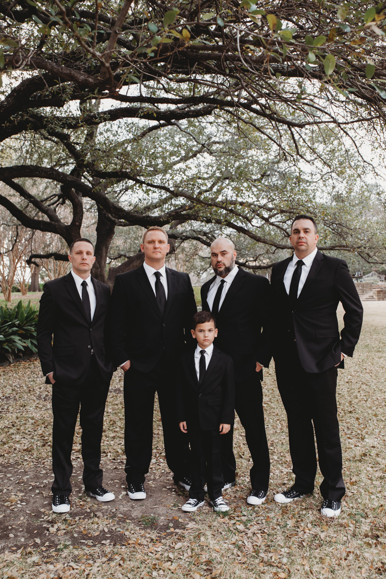 Fort Worth Wedding Photography_808.jpg