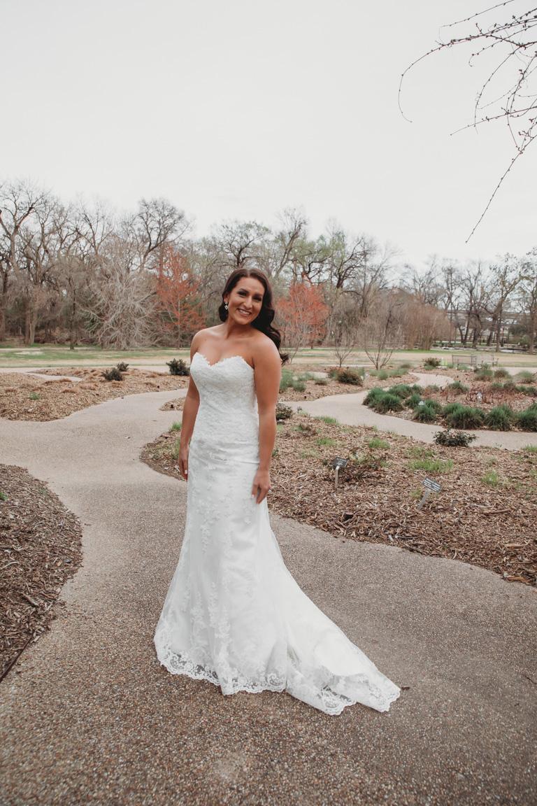Fort Worth Wedding Photography_810.jpg
