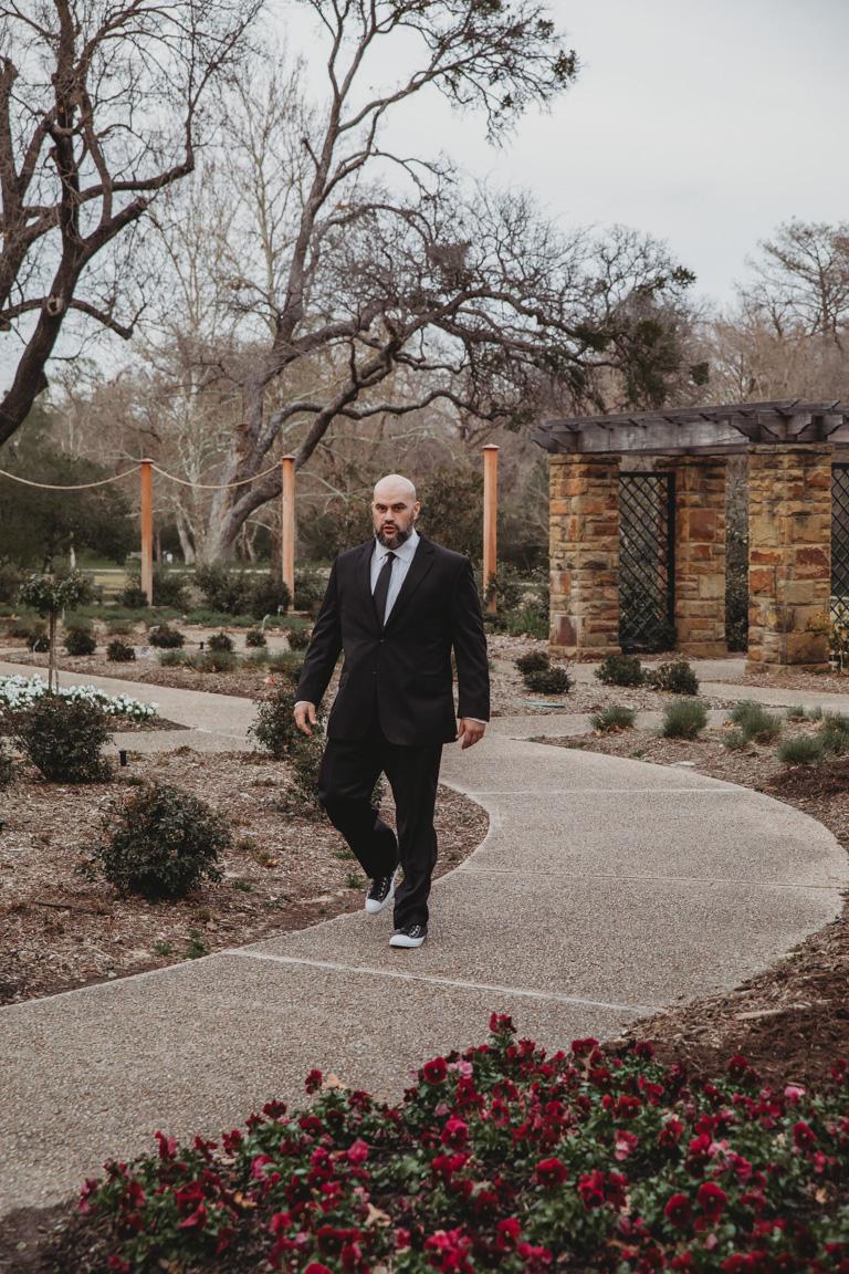 Fort Worth Wedding Photography_811.jpg