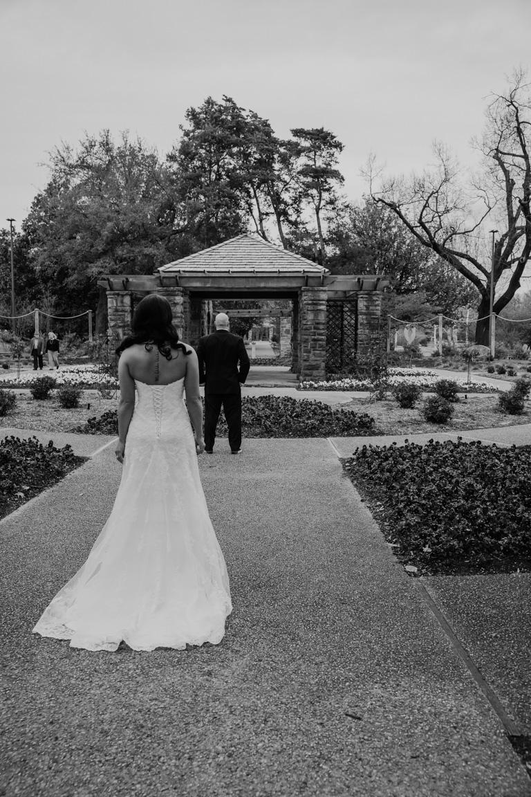 Fort Worth Wedding Photography_813.jpg
