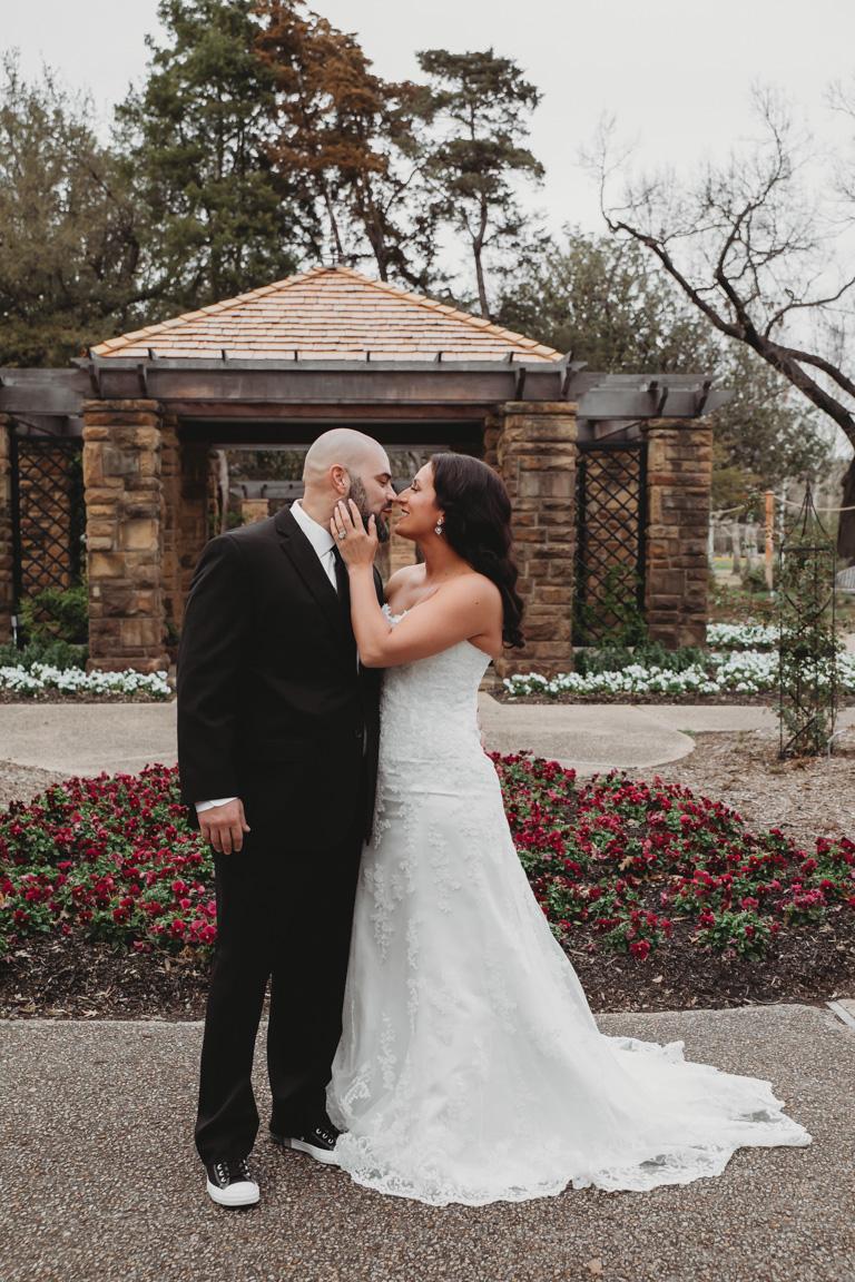 Fort Worth Wedding Photography_819.jpg