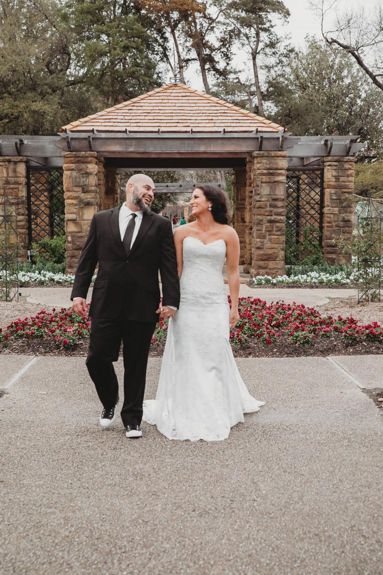 Fort Worth Wedding Photography_821.jpg