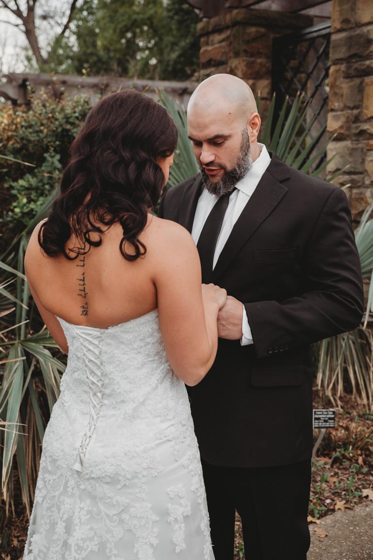 Fort Worth Wedding Photography_825.jpg