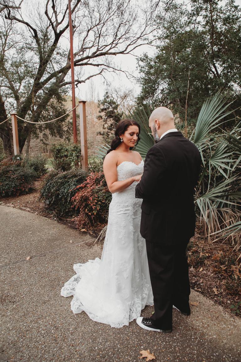 Fort Worth Wedding Photography_826.jpg