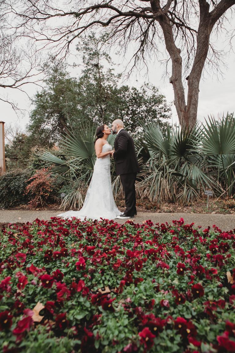 Fort Worth Wedding Photography_827.jpg