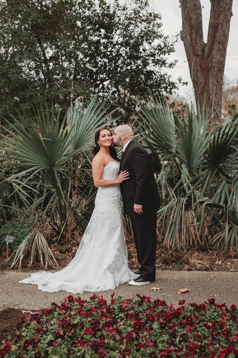 Fort Worth Wedding Photography_828.jpg
