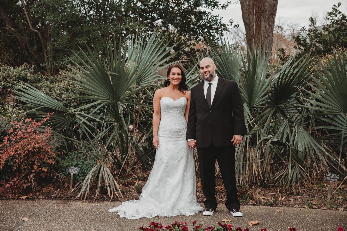 Fort Worth Wedding Photography_831.jpg