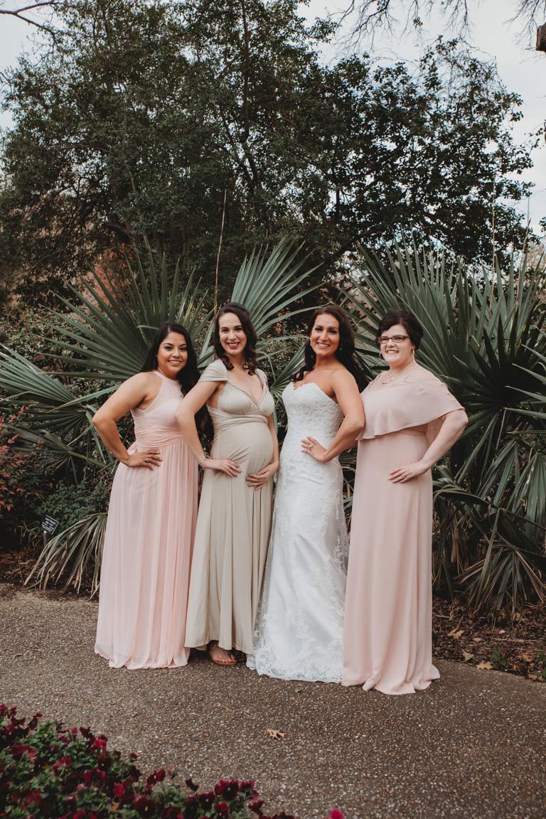 Fort Worth Wedding Photography_835.jpg