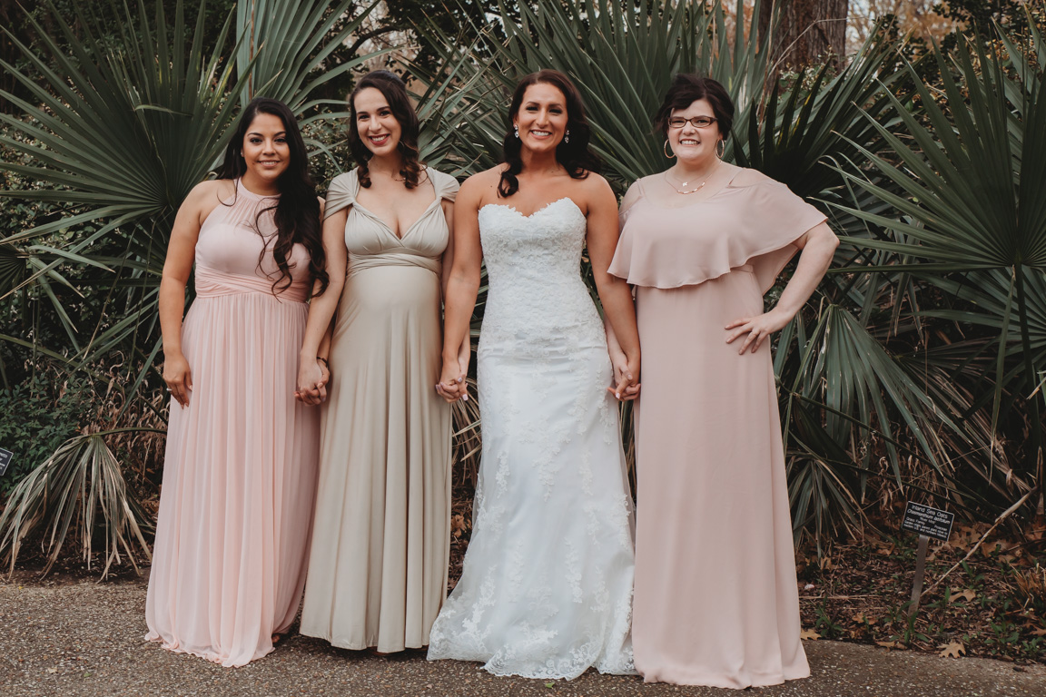 Fort Worth Wedding Photography_837.jpg