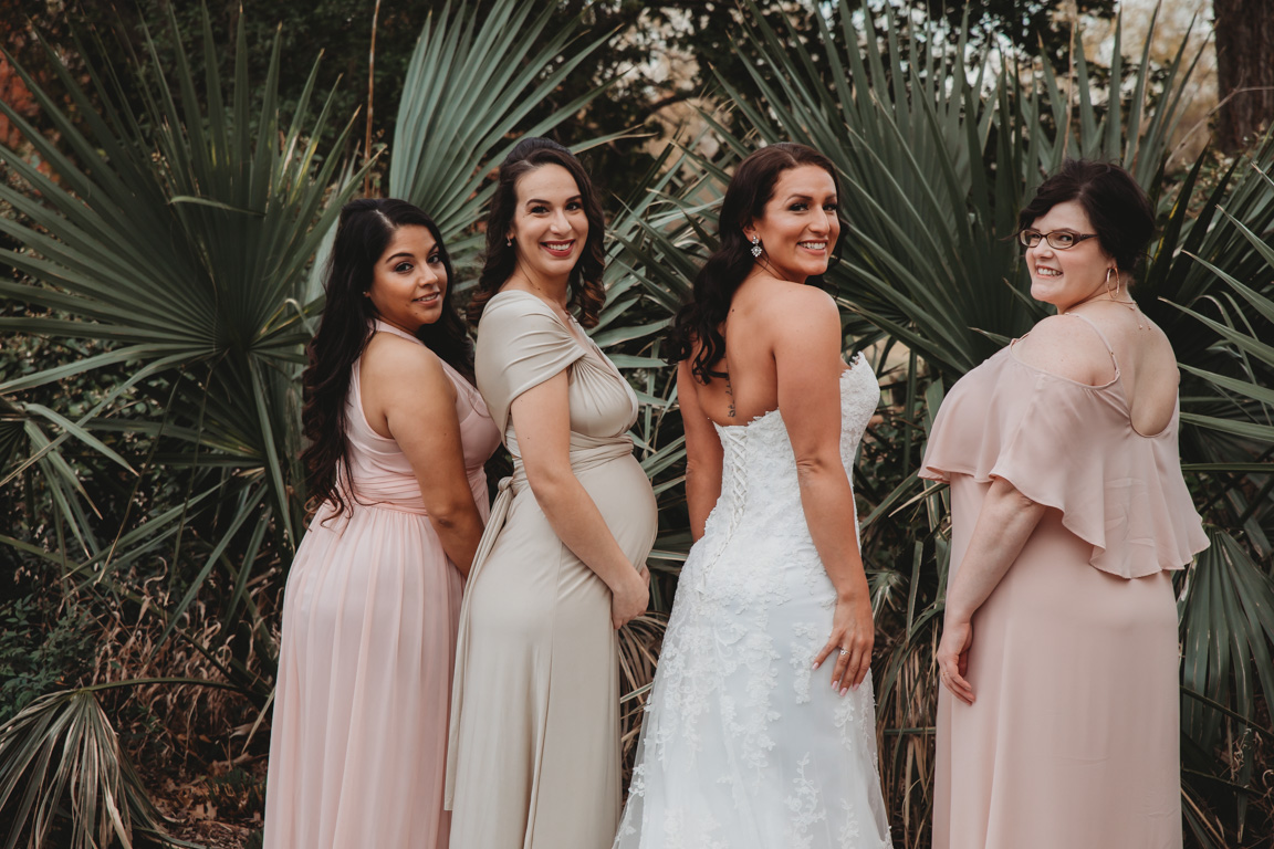 Fort Worth Wedding Photography_838.jpg