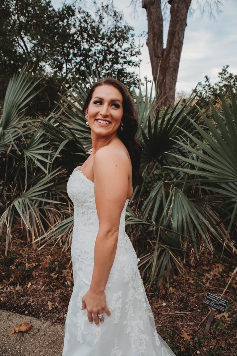 Fort Worth Wedding Photography_839.jpg