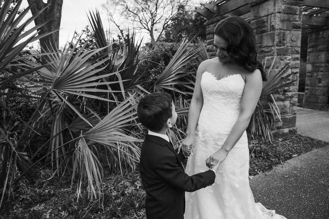 Fort Worth Wedding Photography_841.jpg