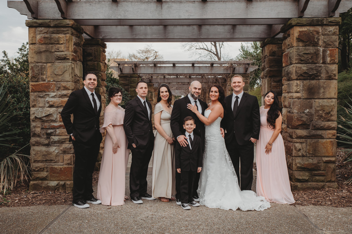 Fort Worth Wedding Photography_843.jpg