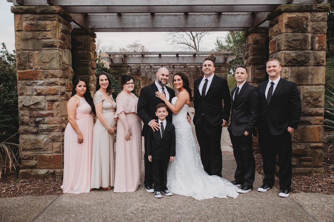 Fort Worth Wedding Photography_844.jpg
