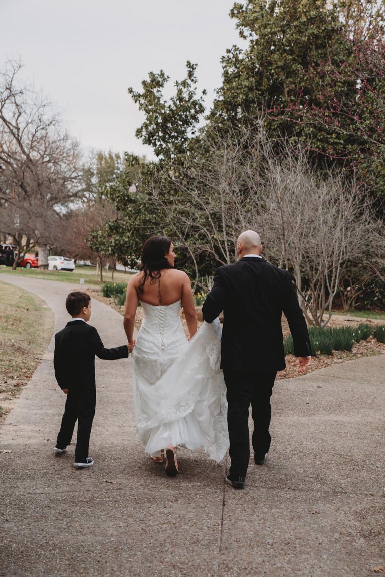 Fort Worth Wedding Photography_847.jpg