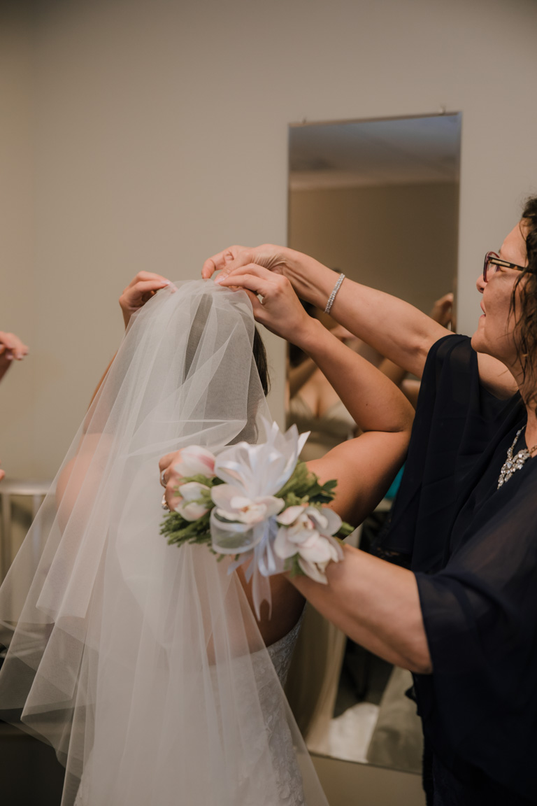 Fort Worth Wedding Photography_857.jpg