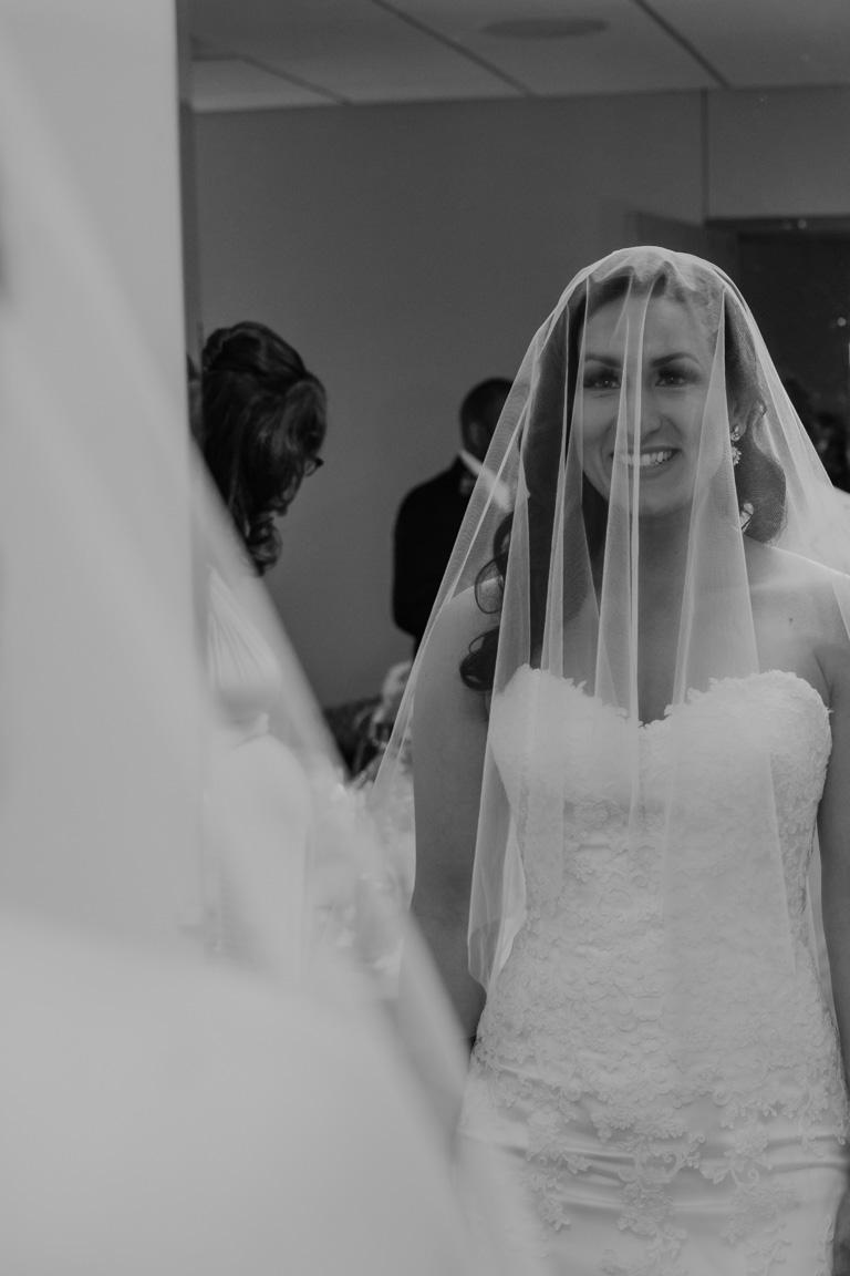 Fort Worth Wedding Photography_858.jpg