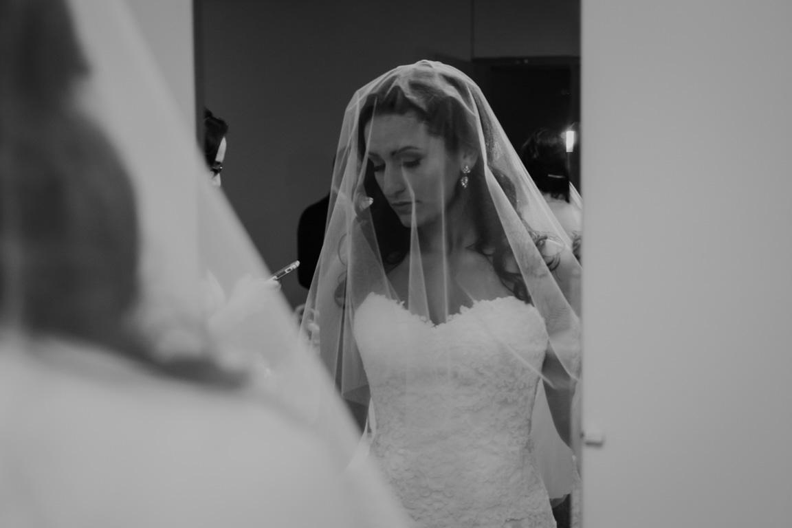 Fort Worth Wedding Photography_859.jpg