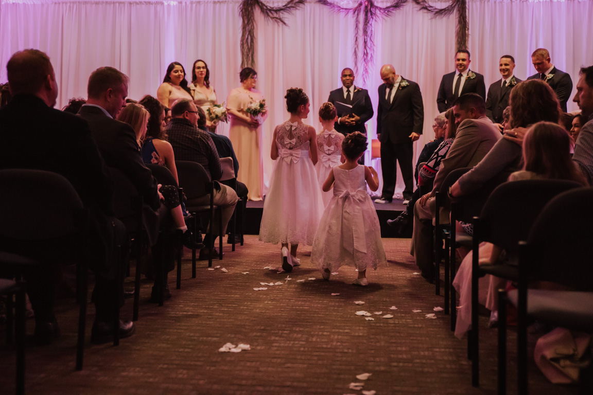 Fort Worth Wedding Photography_861.jpg