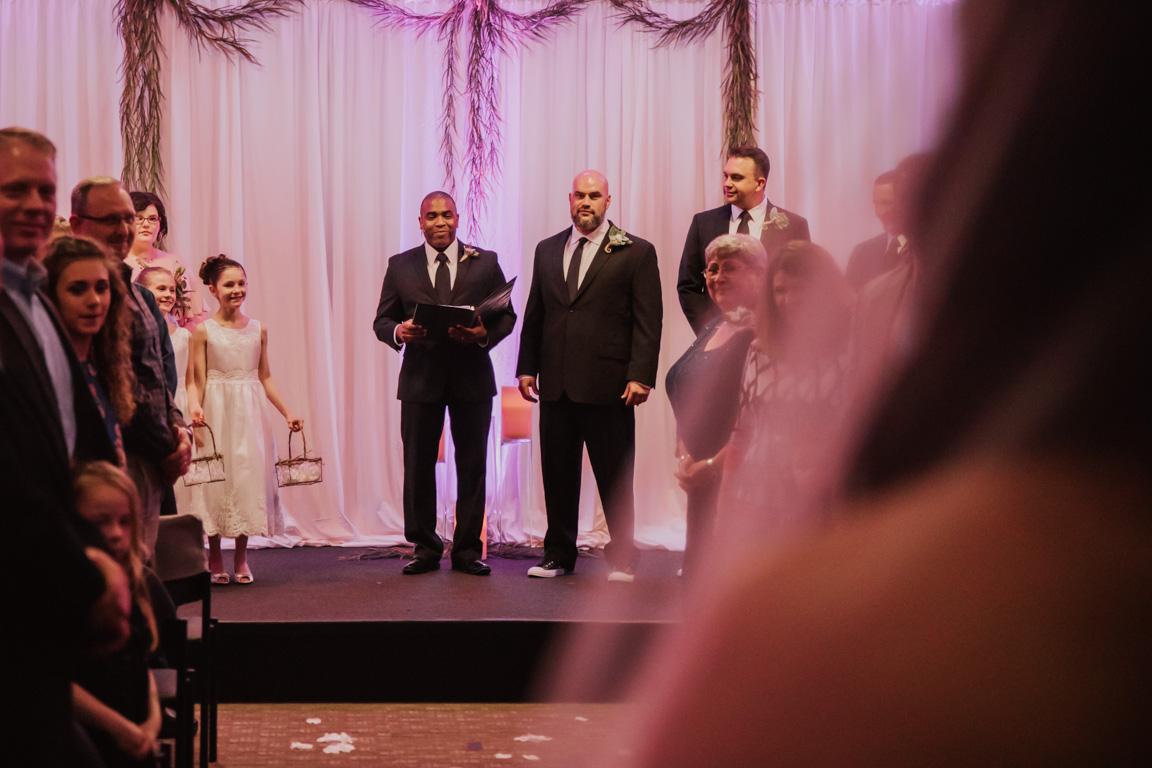 Fort Worth Wedding Photography_863.jpg