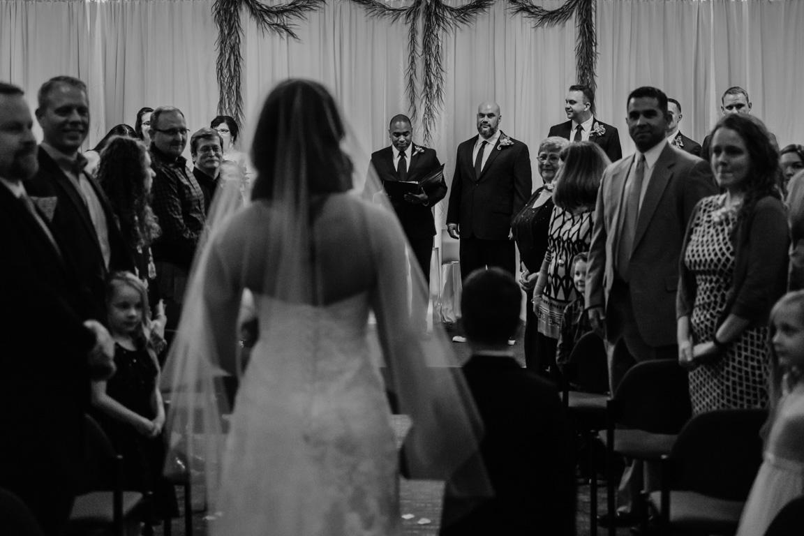 Fort Worth Wedding Photography_864.jpg