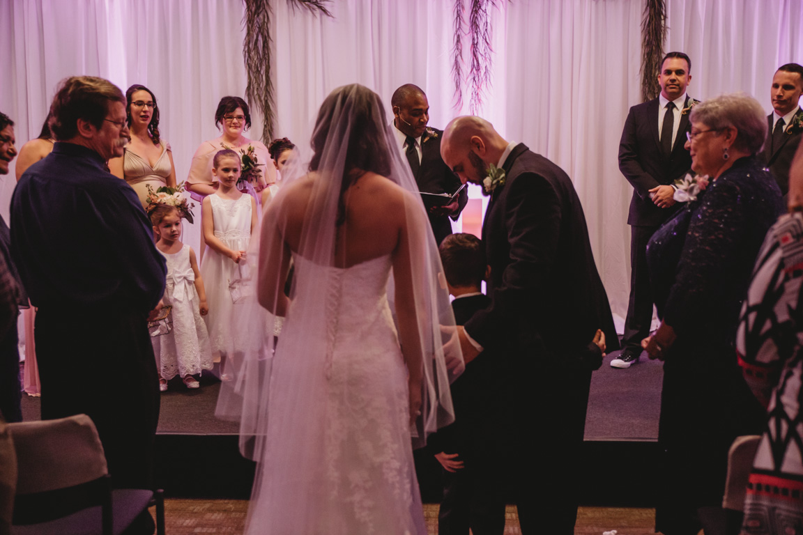 Fort Worth Wedding Photography_865.jpg