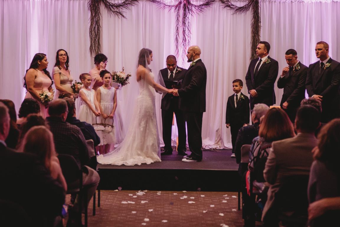 Fort Worth Wedding Photography_866.jpg