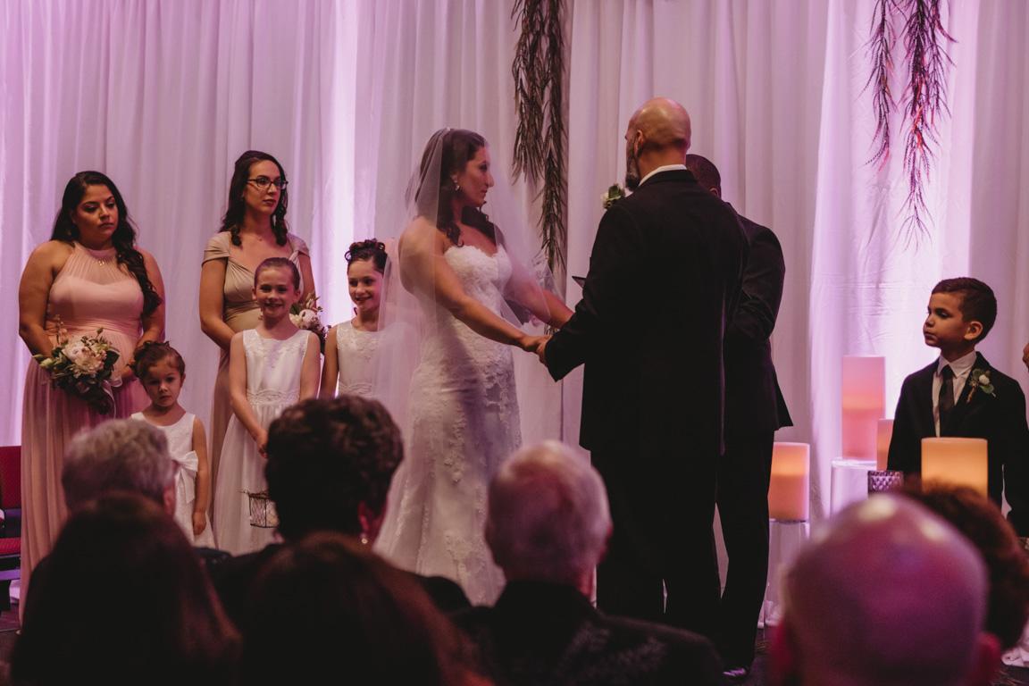 Fort Worth Wedding Photography_867.jpg
