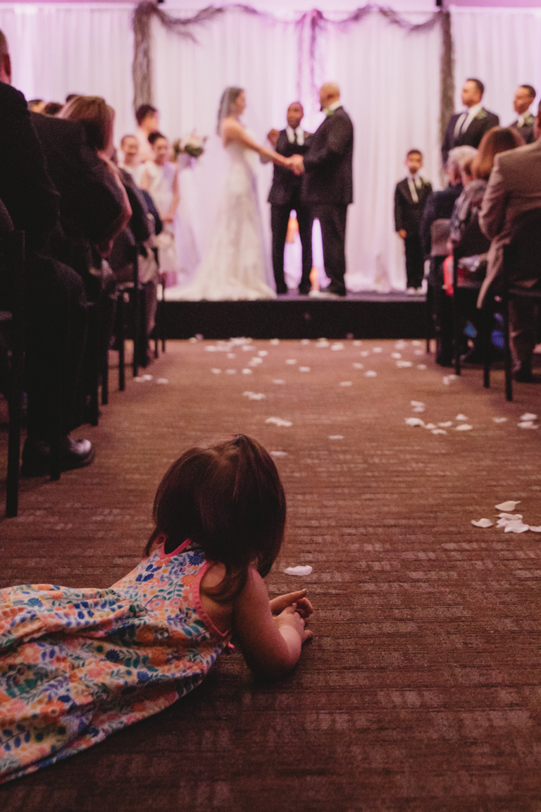 Fort Worth Wedding Photography_868.jpg